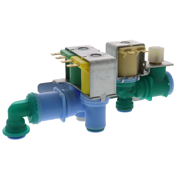 Water Valve for Frigidaire