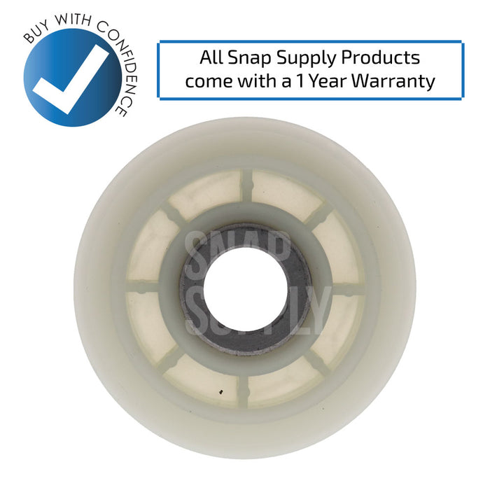 279640 Idler Pulley for Whirlpool