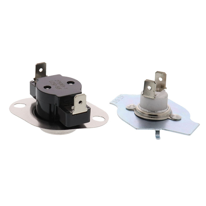 279769 Thermostat for Whirlpool