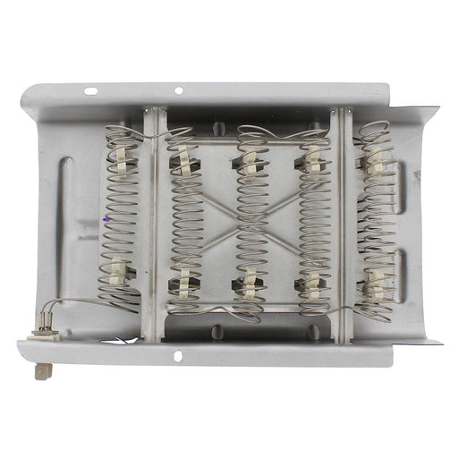 279838 Dryer Heating Element for Whirlpool - Snap Supply -Dryer Element [Product_Sku]