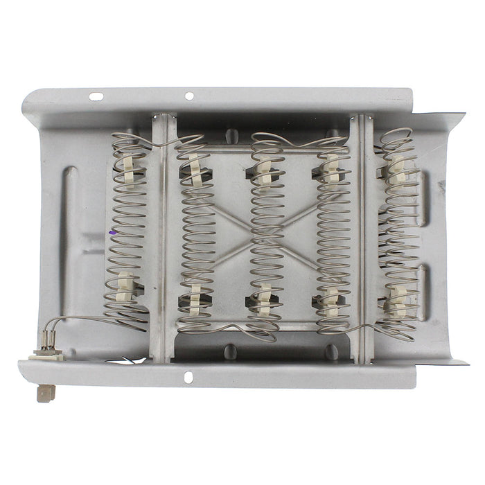 Whirlpool Dryer Heating Element — Snap Supply on
