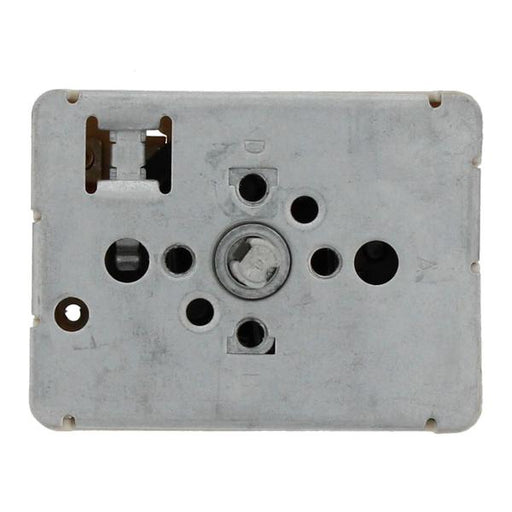 3149400 Range Infinite Switch for Whirlpool - Snap Supply -Oven Parts and Accessory [Product_Sku]