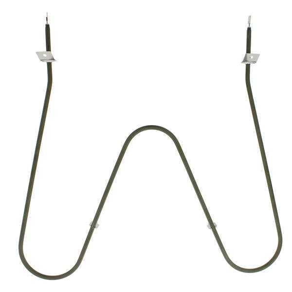 316075104 Bake Element for Frigidaire