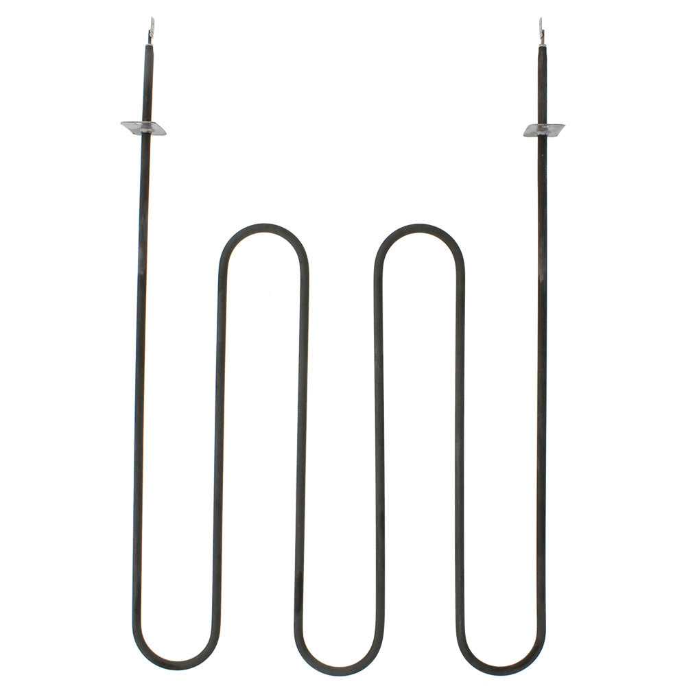 316203301 Broil Element para Frigidaire - Snap Supply -Element [Product_Sku]