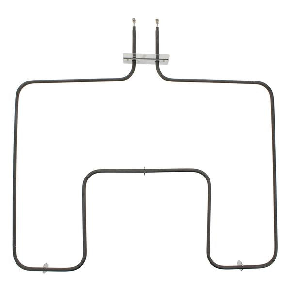 318255002 Bake Element for Frigidaire