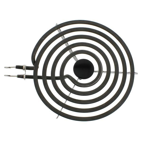 "3191454 8"" Surface Element for Whirlpool"