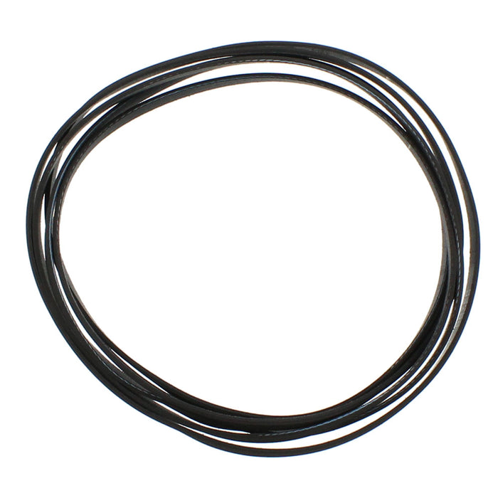 341241 Dryer Belt for Whirlpool - Snap Supply -Dryer Parts and Accessory [Product_Sku]
