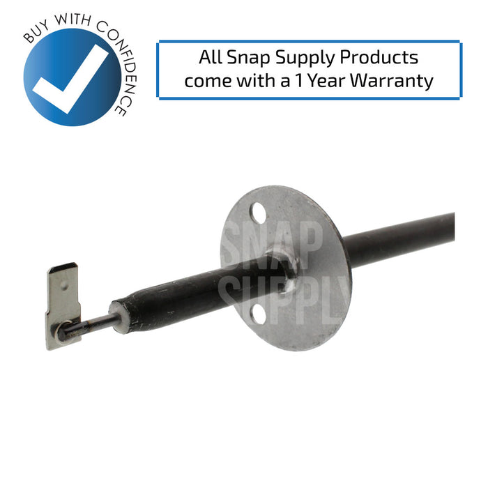 Bake Element for Bosch - Snap Supply -Element [Product_Sku]