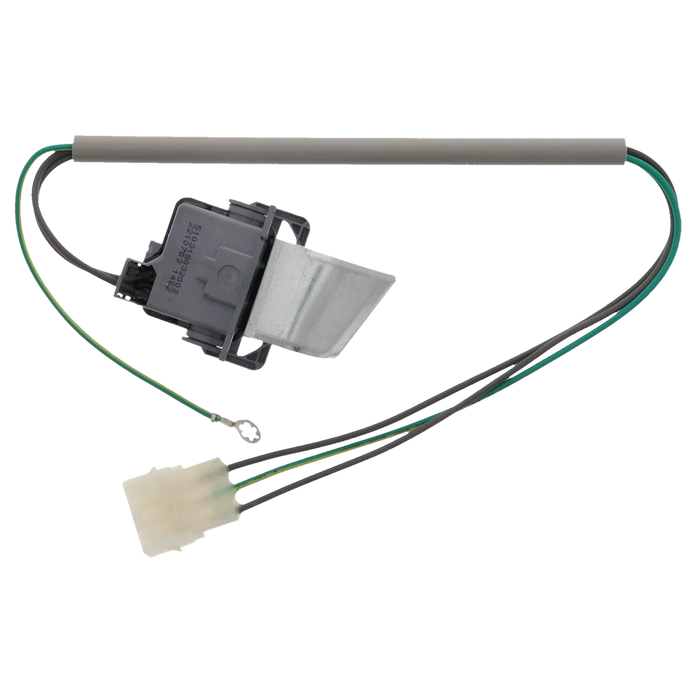 3949238 Lid Switch for Whirlpool