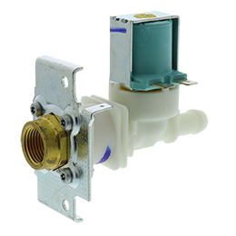 425458 Dishwasher Water Valve For Bosch