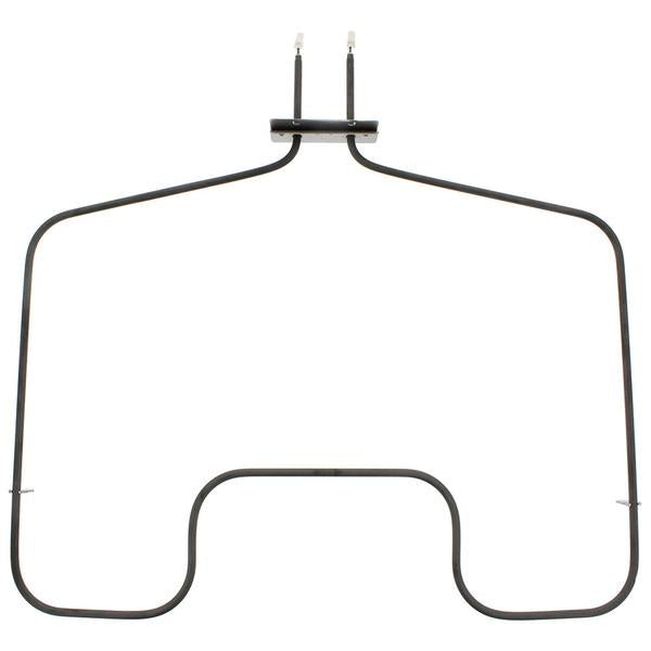 4328405 Bake Element for Whirlpool