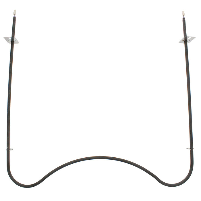 4334146 Bake Element for Whirlpool - Snap Supply -Element [Product_Sku]