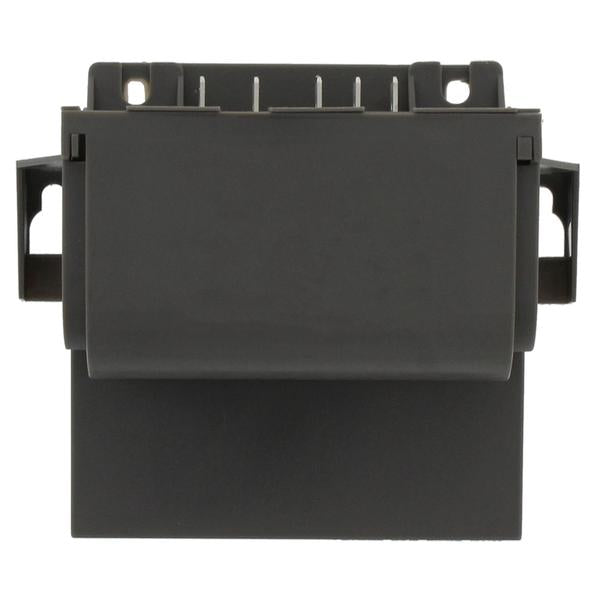 4364409 Spark Module for Whirlpool