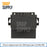 4364409 Spark Module for Whirlpool - Snap Supply -Oven Parts and Accessory [Product_Sku]
