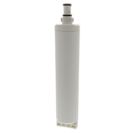 4396510 WATER FILTER FOR WHIRLPOOL