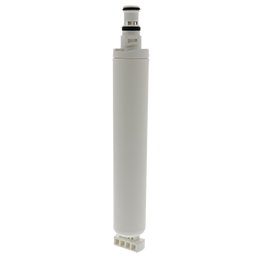 4396701 WATER FILTER FOR WHIRLPOOL