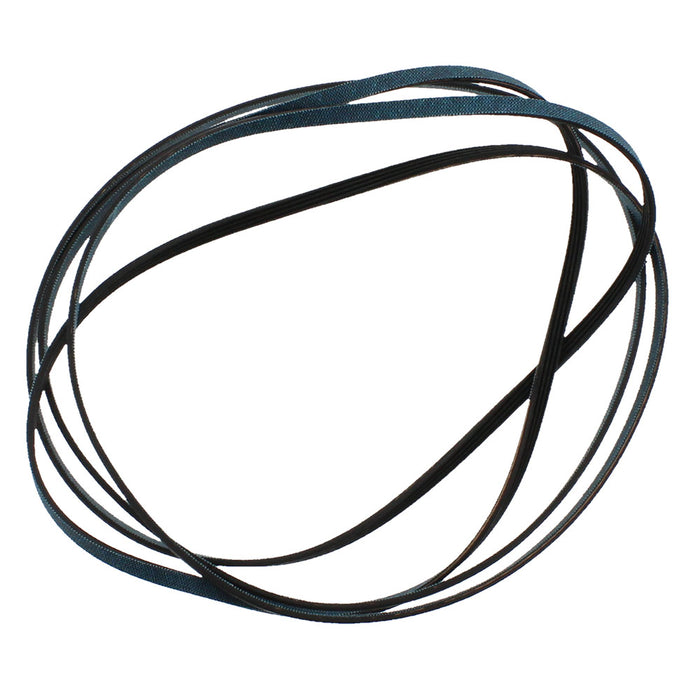 4400EL2001F Dryer Belt for LG - Snap Supply -Dryer Parts and Accessory [Product_Sku]