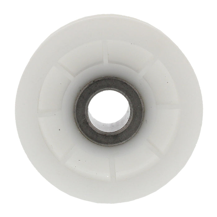 4560EL3001A Idler Pulley for LG - Snap Supply -Dryer Parts and Accessory [Product_Sku]