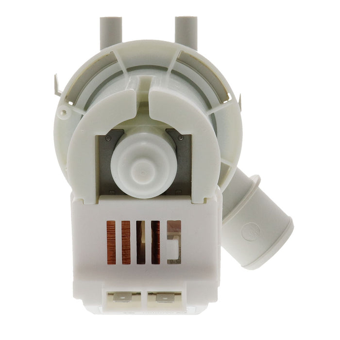 4681EA1007A Washer Drain Pump for LG