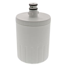 5231JA2002A WATER FILTER FOR LG