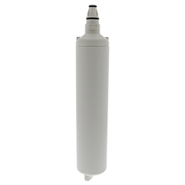 5231JA2006A WATER FILTER FOR LG