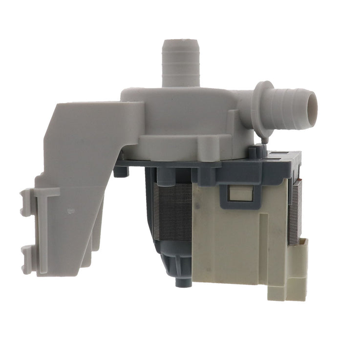 5304514769 Washer Pump for Electrolux