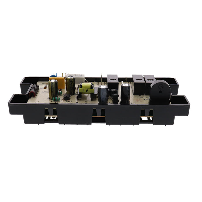 316455400 (Electric) Oven Control Board for Frigidaire