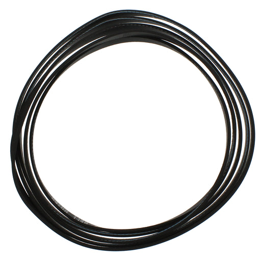 6602-001655 Dryer Belt for Samsung - Snap Supply -Dryer Parts and Accessory [Product_Sku]