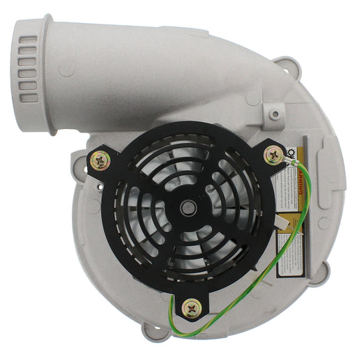 70-24157-03 Inducer Motor Blower for Rheem - Snap Supply -Home Improvement [Product_Sku]