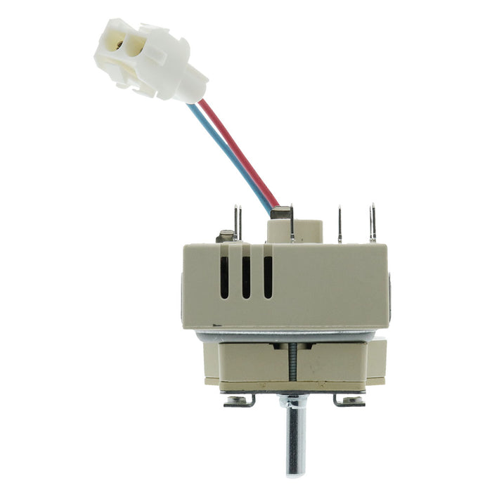807004702 Range Infinite Switch for Electrolux