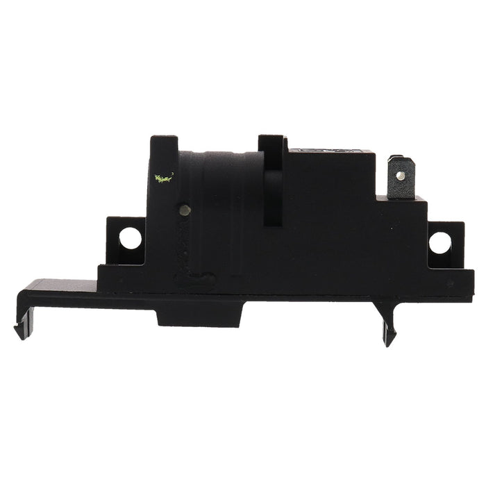808608801 Spark Module for Frigidaire