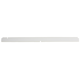 809006501 Dishwasher Lower Seal for Electrolux