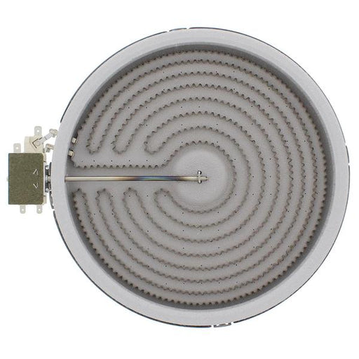 8273992 Surface Element for Whirlpool