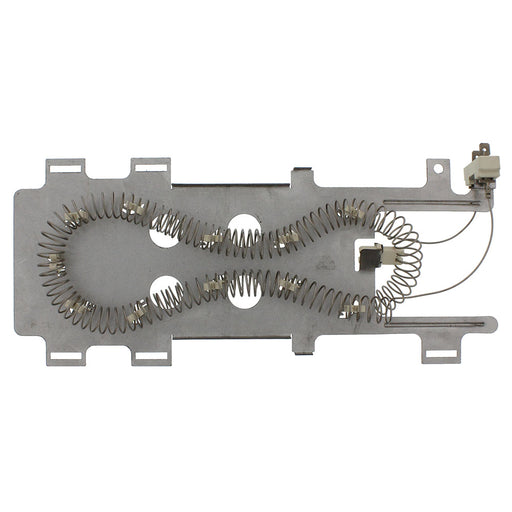 Dryer Element for Whirlpool