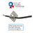 865940 Bake Element for Whirlpool - Snap Supply -Element [Product_Sku]