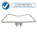 9750213 Bake Element for Whirlpool - Snap Supply -Element [Product_Sku]