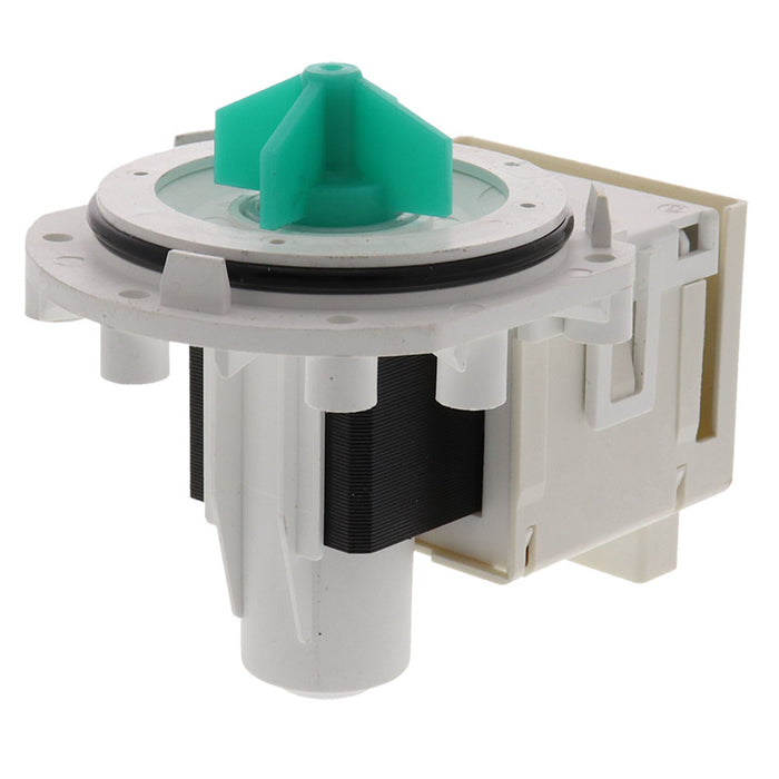 A00126401 Dishwasher Pump For Electrolux