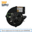 B1859005 Inducer Motor for Goodman - Snap Supply -Home Improvement [Product_Sku]