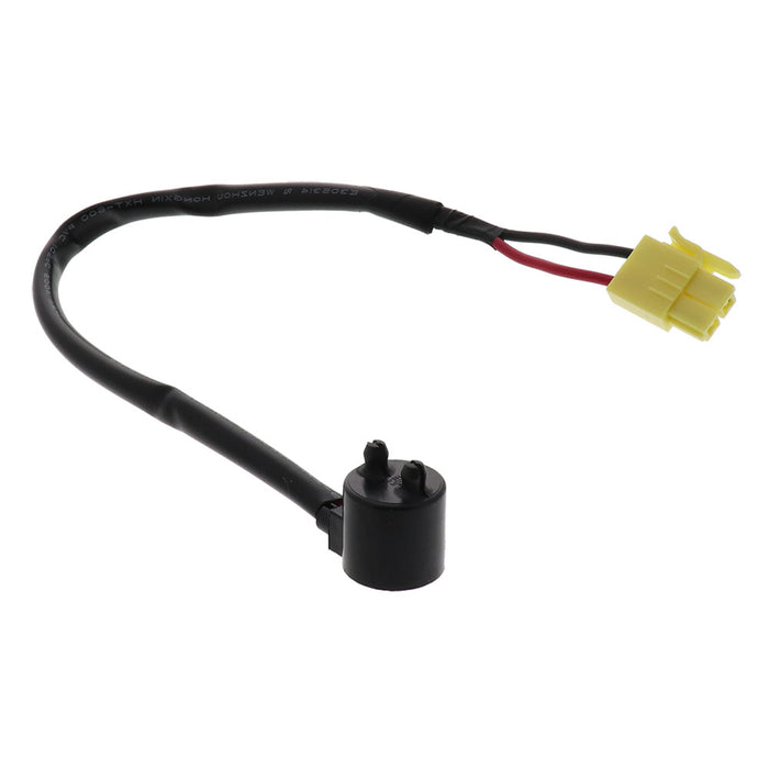 DA47-00243K Refrigerator Defrost Thermostat for Samsung