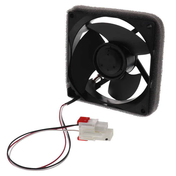 DA81-06013A Motor Fan for Samsung