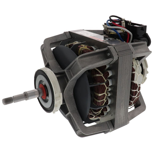 DC31-00055G Drive Motor for Samsung - Snap Supply - [Product_Sku]