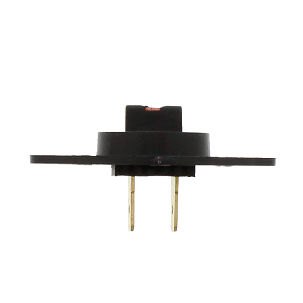 DC32-00007A Thermistor for Samsung - Snap Supply -Dryer Parts and Accessory [Product_Sku]