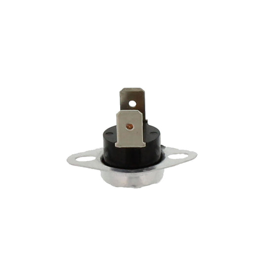 DC47-00016A Dryer Thermostat for Samsung - Snap Supply -Dryer Parts and Accessory [Product_Sku]