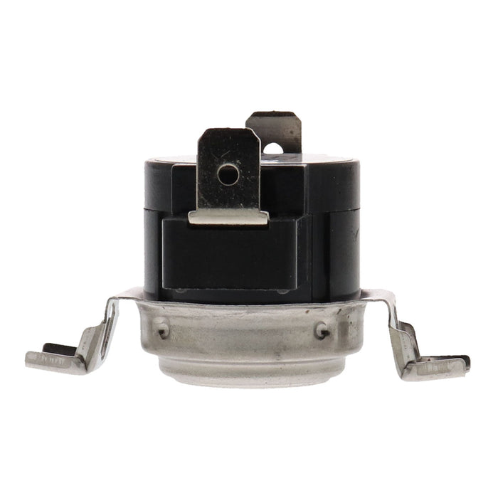 DC47-00017A High Limit Thermostat for Samsung