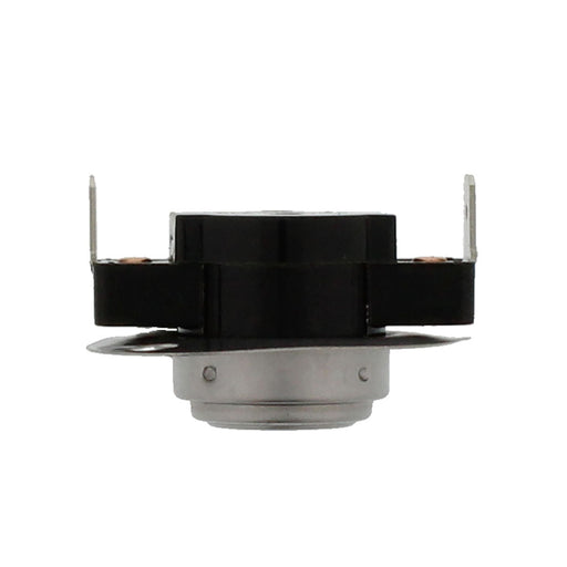 DC47-00018A Dryer Thermostat for Samsung - Snap Supply -Dryer Parts and Accessory [Product_Sku]