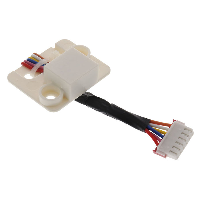DC93-00278B Washer Vibration Sensor for Samsung