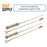 DC97-16350CKIT Suspension rod Kit for Samsung - Snap Supply -Element [Product_Sku]