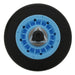 DC97-16782A Dryer Roller for Samsung - Snap Supply -Dryer Parts and Accessory [Product_Sku]