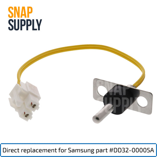 DD32-00005A Thermistor for Samsung