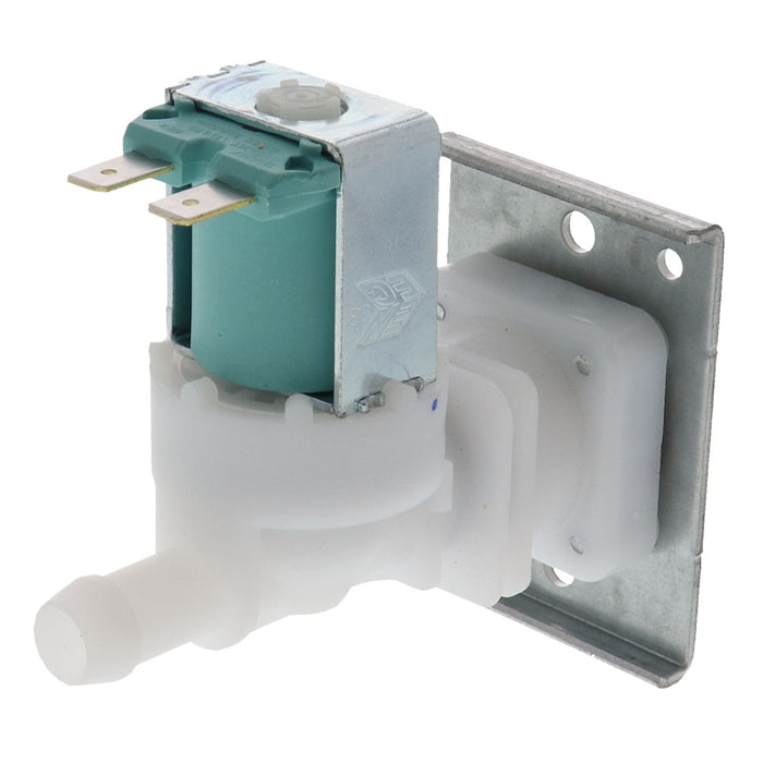 DD62-00084A Dishwasher Water Valve for Samsung